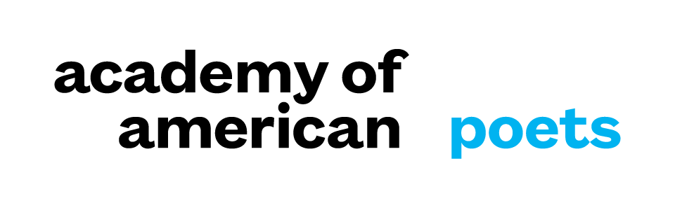 tumblr_static_large-blue-rgb-academy-of-american-poets-logo