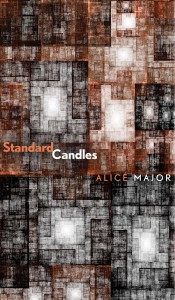 Standard Candles Alice Major