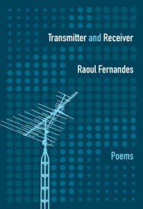 Transmitter and Receiver Raoul Fernandez