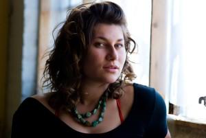 Alessandra photo
