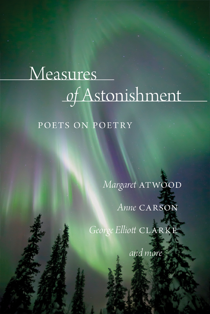measures-of-astonishment-coverBIG WEB