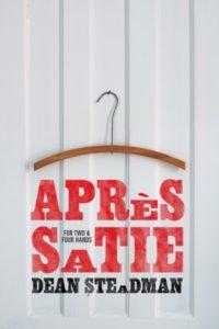 apres-satie-web-300x450
