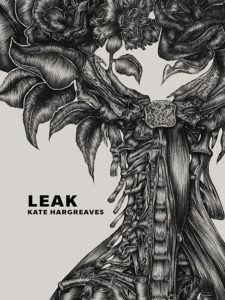 Leak-Kate-Hargreaves-Cover-510