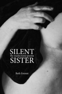 REVIEW: SILENT SISTER | BY BETH EVEREST