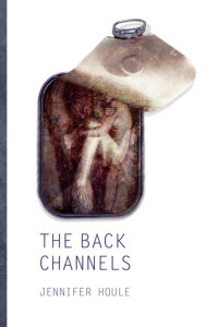 5338 The Back Channels cover v1.indd