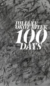 Juliane OB