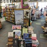 NPM19: Canadian Independent Bookstore Day