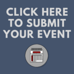 Click here to submit your event