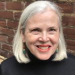 Susie Whelehan