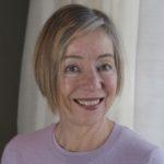 Lois Lorimer