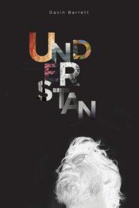 Review of Understan by Gavin Barrett
