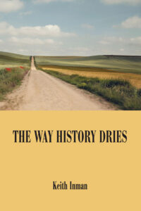 An Expectation of Enlightenment: walking the Camino