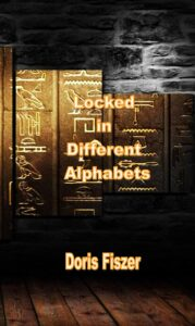 Review of Locked in Different Alphabets by Doris Fiszer