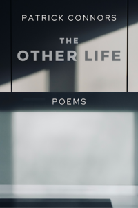 Review: The Other Life by Pat Connors