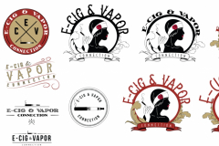Ecig-Logo-mocks-all