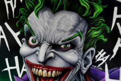 The-Joker-Thomas-Volpe