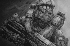 master-chief-by-thomas-volpe-web