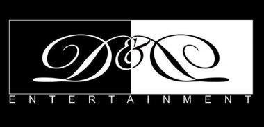 D & D Entertainment Logo