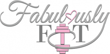 Fabulously Fit Logo