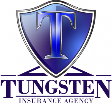 Tungsten Insurance Logo