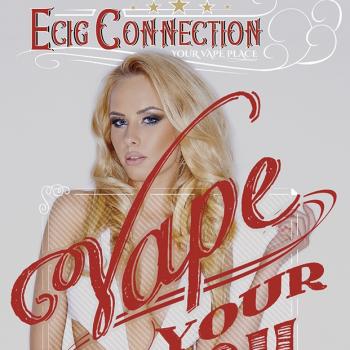 Ecig Connection - Vap Your ASH Off