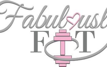 Fabulously Fit Logo
