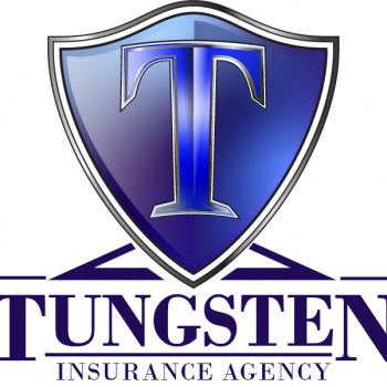 Tungsten Insurance Logo