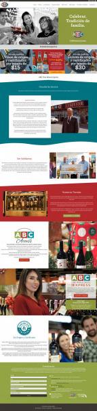 ABC-Fine-Wine-Spirits-final