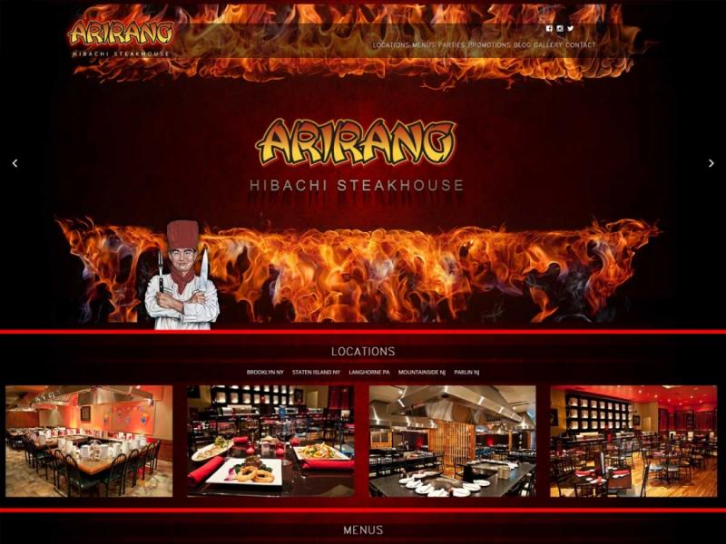 Arirang-Hibachi-Steakhouse-and-Sushi-Bar