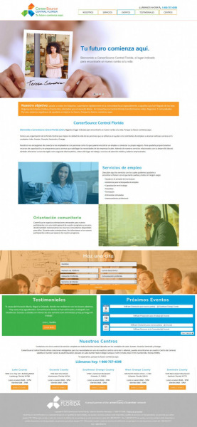 CareerSource-Central-Florida-final