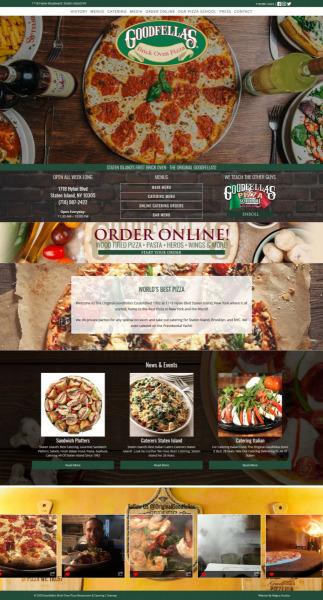 Goodfellas-Brick-Oven-Pizza-final