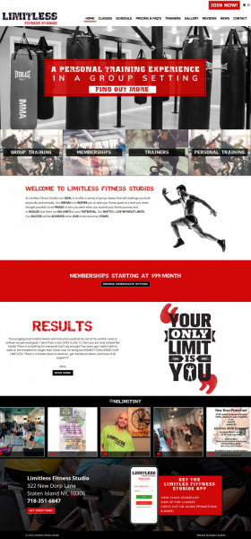 Limitless-Fitness-Studio-final