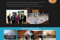 AJC-Renovations