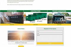 Gaeta-Green-Environmental-Services-final