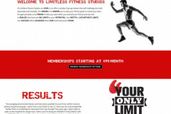 Limitless-Fitness-Studio-final