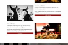 Lorenzos-Restaurant-Bar-Cabaret-final