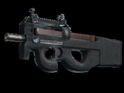Counter-Strike P90