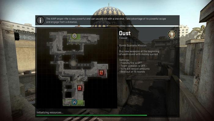 de_dust map 1