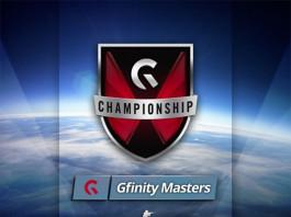 Gfinity Masters I