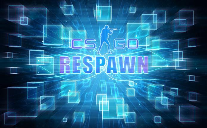Respawn Photo