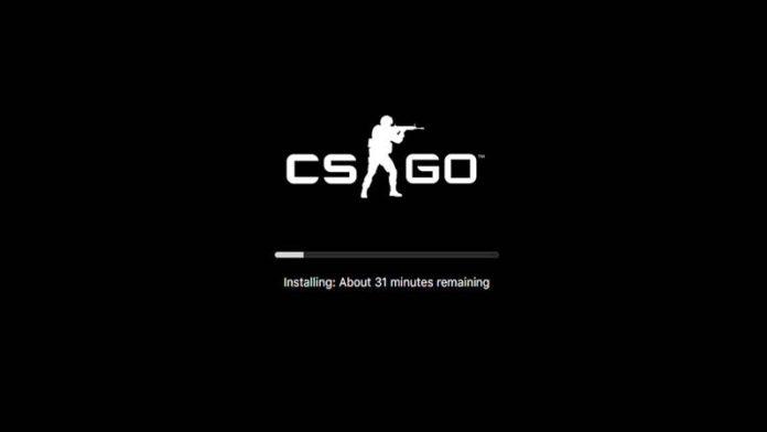 CSGO eSport Weekly Review Week 16