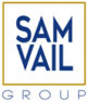 samvailgroup
