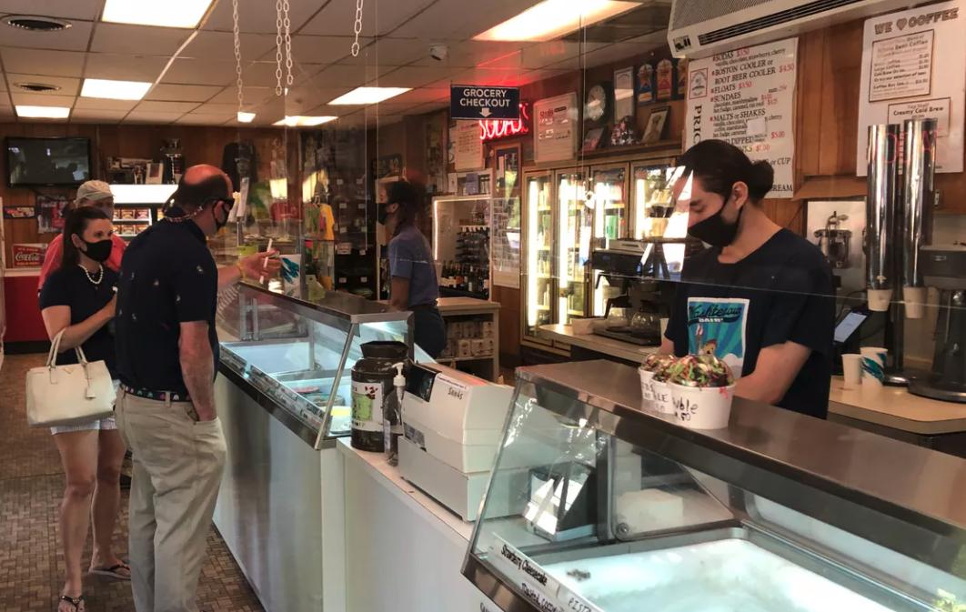 Ann Arbor As Food City