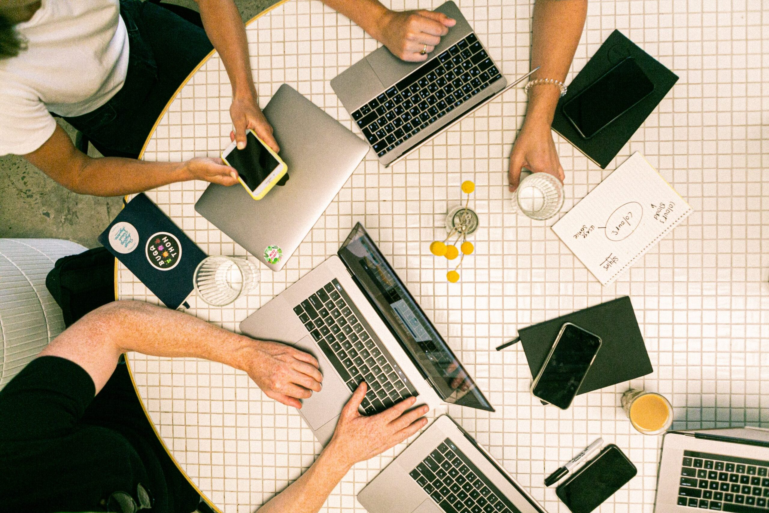 Ann Arbor - A Growing Tech Hub