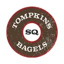 Tompkins Bagels