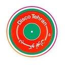 Disco Tehran