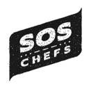 SOS Chefs