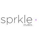 Sprkle