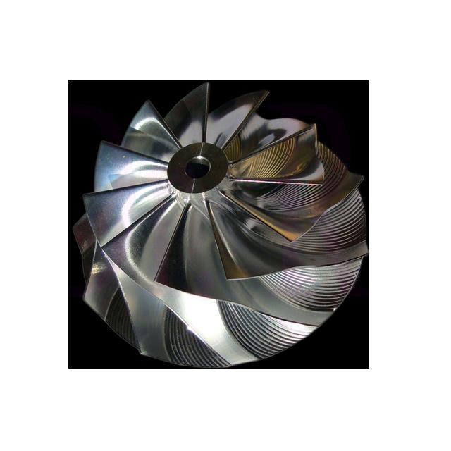 Super-Fast-Spool-Up-4 PNG