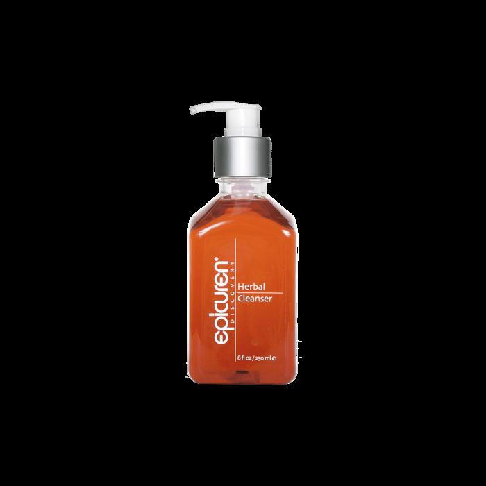 Herbal-Cleanser-8oz-72-2048x2048_700x